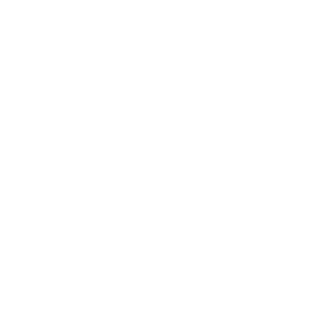 Tricou Merry Christmas Ugly Sweater