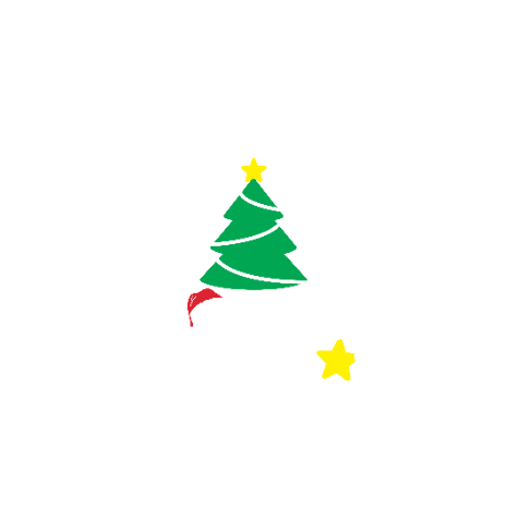 Tricou This girl loves Christmas