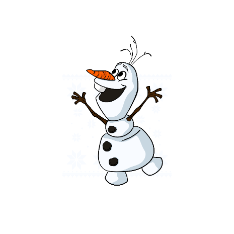 Tricou Worth melting for