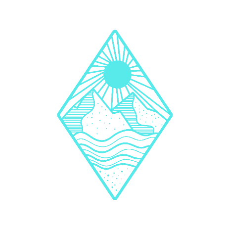 Tricou Mountain
