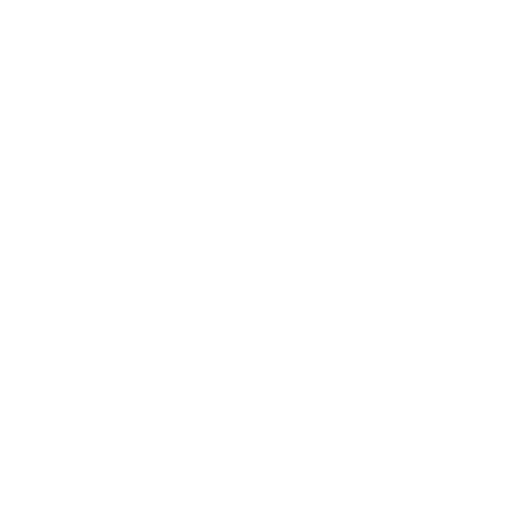 Tricou Natural coffee