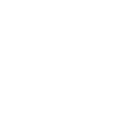 Tricou Love is in the hair