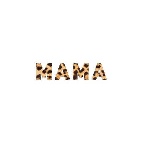 Tricou MAMA