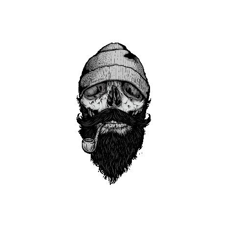 Tricou Bone sailor