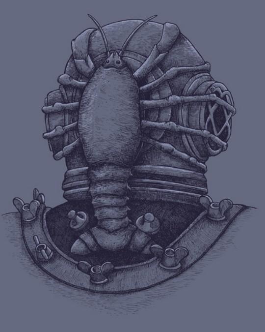 tricouri personalizate (19)