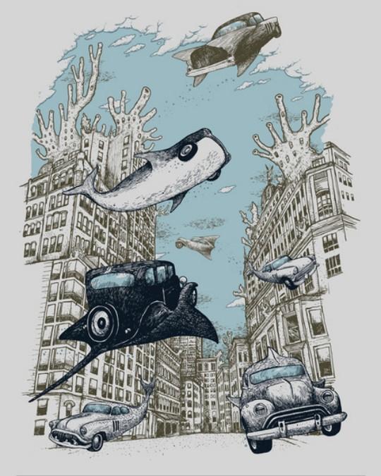 tricouri personalizate (14)