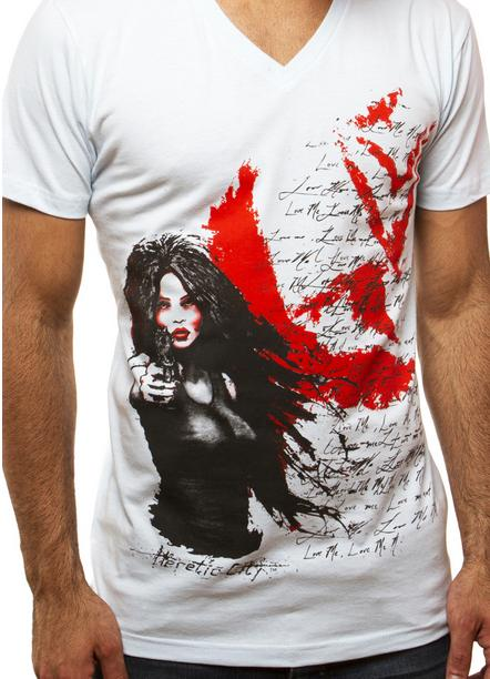 grafica tricouri