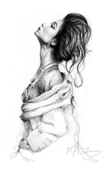 ilustratie print