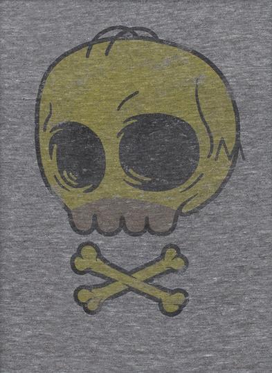 Tricouri haioase