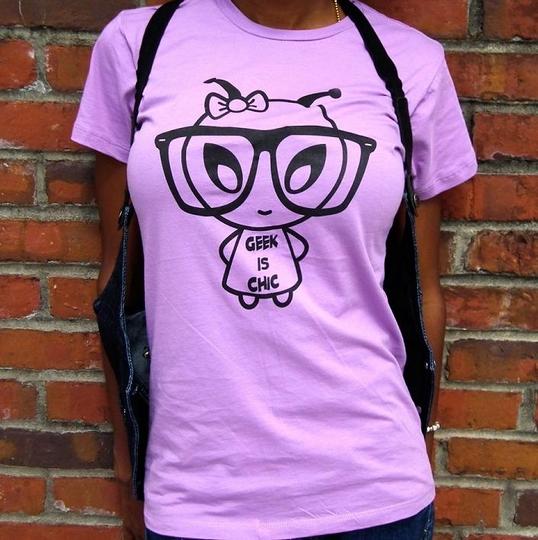 tricouri geek