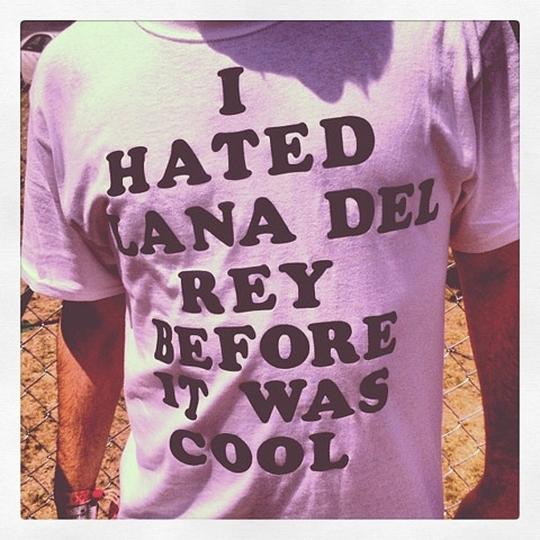 tricouri funny