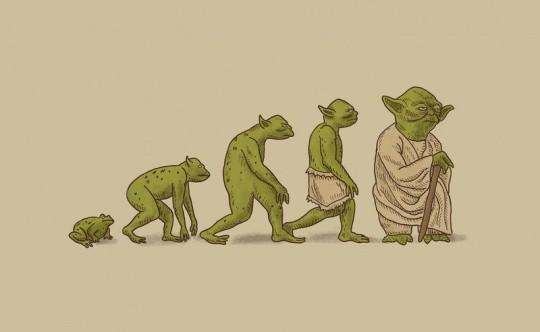 Yodalution