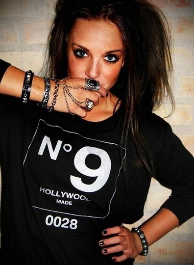 No 9 Hollywood