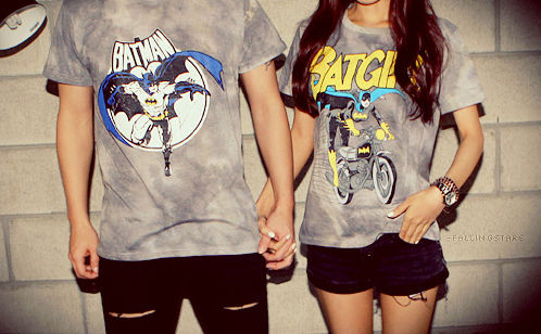 tricouri cool