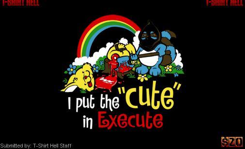 tricouri amuzante