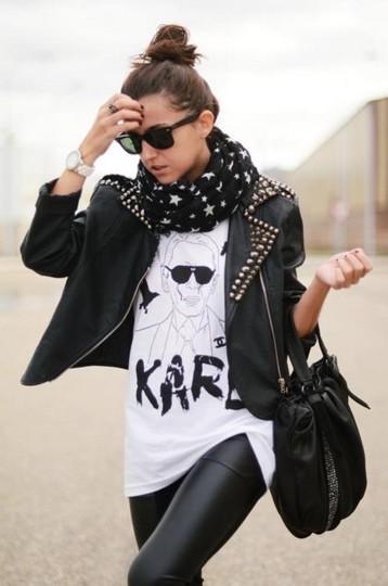 tricouri onlinr