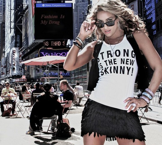 tricouri online