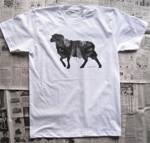 tricouri imprimate