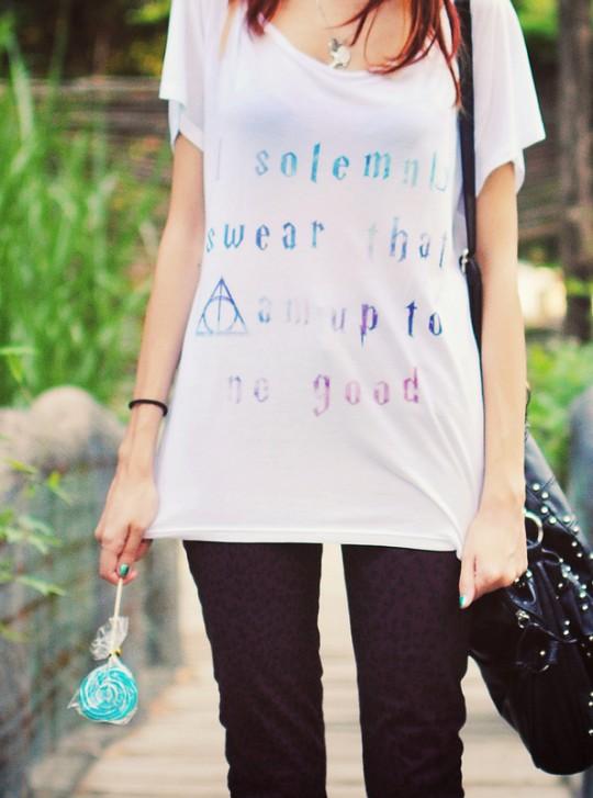 tricouri personalizare