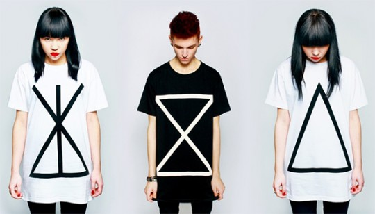 tricouri printate
