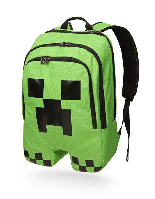 wpid-1758_minecraft_creeper_backpack.jpg